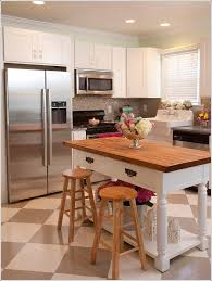 kitchen white kitchen cart country kitchen islands small movable
