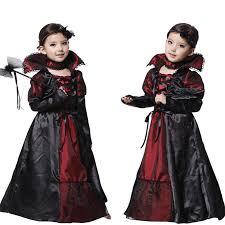 Anime Halloween Costumes Buy Wholesale White Queen Halloween Costume China
