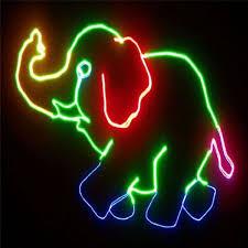 500mw rgb laser light mini power rgb color animation