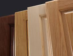 Spaceballs For Cabinet Doors by Taylorcraft We Make Cabinet Doors Differently