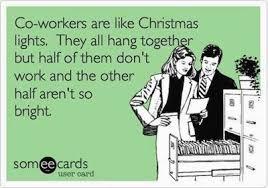 funny ecards christmas lights funny memes