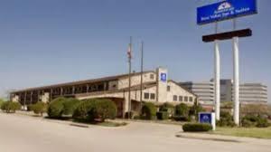 Comfort Inn And Suites Waco Executive Inn U0026 Suites Waco Waco Hotels Texas Youtube