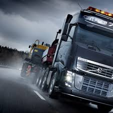 volvo commercial vehicles trucks bigwheels my