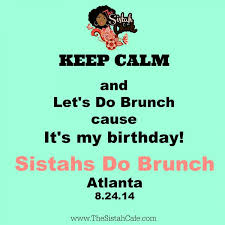 birthday brunch invitation wording colors wording for birthday brunch invitations also
