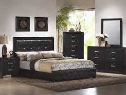 fascinating 70 home interior design atlanta design decoration