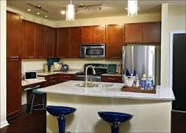kitchen with island and peninsula kitchen layouts with island and peninsula kitchen large kitchen