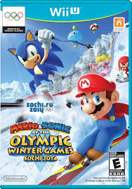 wii u black friday 2014 253 best next gen gaming images on pinterest videogames