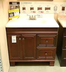Kraftmaid Bathroom Vanity Kraftmaid Bathroom Cabinets Lowes Lowes Kitchen Cabinet Knobs