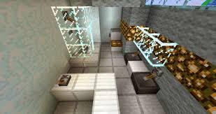 idea bathroom bathroom knockout home design idea bathroom ideas minecraft
