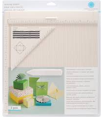 Martha Stewart Craft Paper - martha stewart crafts scoring board joann