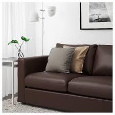 customiser un canapé canape lovely customiser un canapé hi res wallpaper photos