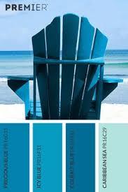 sherwin williams capri sw 6788 blue brilliant blues blue
