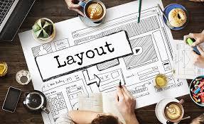learn web design eti web design professional career