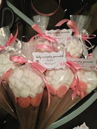 hot cocoa favors 32 best hot chocolate bar images on gifts christmas