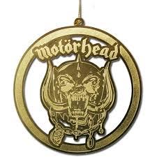 motorhead christmas ornament walmart com