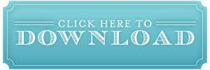 Wedding Program Templates Free Download Free Catholic Wedding Program Template