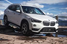 bmw x1 uk 2016 pictures bmw x1 tv ad highlights the spirit of freedom