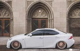 lexus luxury van zandriadreamsbig u0027s lexus is250 f sport mppsociety