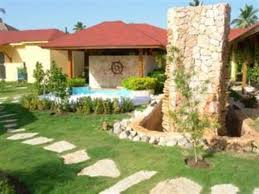 dominican republic hotels online hotel reservations for hotels