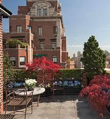 home designer pro roof tutorial small roof garden design ideas collect this idea home design