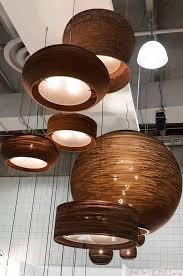 Best  Ceiling Shades Ideas On Pinterest Light Shades - Dining room ceiling lights