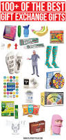 100 of the best white elephant gifts u0026 other gift ideas play