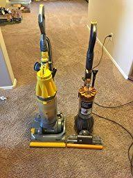 dyson light ball animal reviews dyson ball multi floor 2 upright vacuum reviews last update may 2018