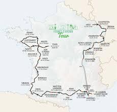 Metz France Map by Fermes D U0027avenir Tour Fat Fermes D U0027avenir