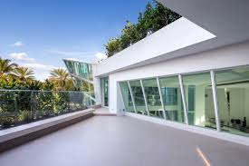 Mil House Plans by Tour U0027the Arc U0027 In Golden Beach Which Sold For 5 5m Curbed Miami