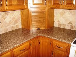 kitchen prefab granite granite backsplash marble vs granite