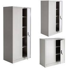 armoire bureau armoires et placards pour la maison ebay