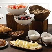 alchemy buffet dishes buffet services dishes buffet bowls