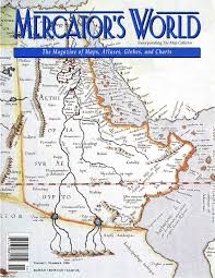 Me On The Map 100 Congo River On Map Of Africa Map Of Africa Countries Of