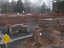 basement foundation form work dataonline office