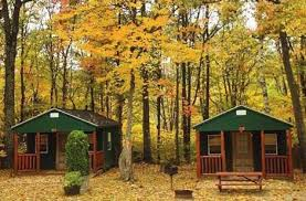 rustic cabin rentals in white mountains near mount washington in nh