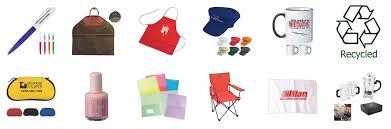 promotional items promo items promotional products lowe