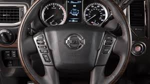 nissan titan steering wheel 2017 nissan titan text messaging with navigation if so
