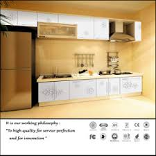 Mdf Kitchen Cabinet Designs - china high quality mdf kitchen cabinet with germany machines zh