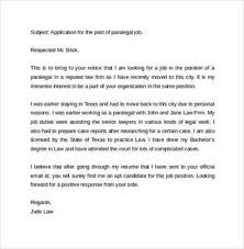 attorney sample cover letter cover letter wilson easton huffman