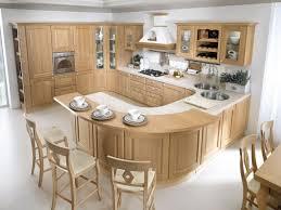 bar cuisine bois ilot de cuisine en bois best rnovation cl en miralis design