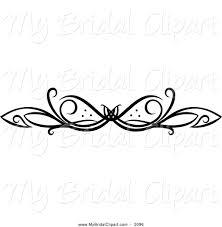 design clipart mybridalclipart com 1024 bridal clipart of a black