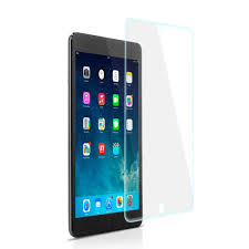amazon com anker ipad mini ipad mini 2 ipad mini 3 tempered
