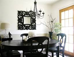 Great Room Chandeliers Black Dining Room Chandelier With Best 25 Lighting Ideas On