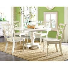 bobs furniture kitchen table set 104 i purchased a pine dining room table and six chairs 13 years