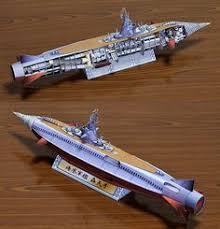 tiangong 2 shenzhou 11 paper model 1 144 http www