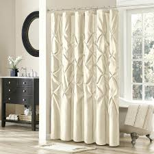 Shower Curtain Liner Uk - zoom damask shower curtain bed bath and beyond bathroom ideas
