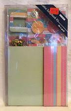 Colorbok Scrapbook Colorbok Scrapbook Album Ebay