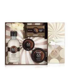 gift sets bath gift sets the shop