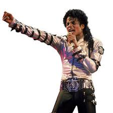 Michael Jackson Halloween Costume Michael Jackson Galaxy Tour Jacket Silver Fancy Dress Halloween