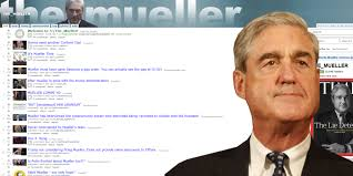 Meme At - meet the mueller reddit s pro robert mueller anti trump community